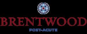 Brentwood Post Acute logo