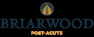 Briarwood Post Acute logo
