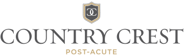Country Crest Post-Acute