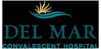 Del Mar Convalescent Hospital