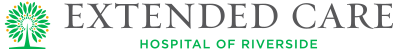 Extended Care logo