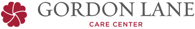 Gordon Lane logo