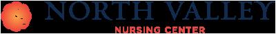 North Valley Nursing Center logo
