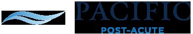 Pacific Post-Acute logo