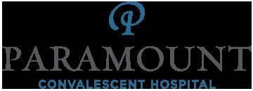 Paramount Convalescent Hospital