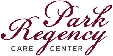 Park Regency Care Center