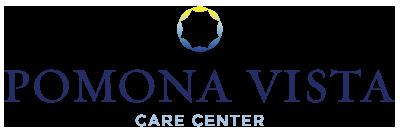 Pomona Vista Care Center