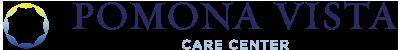 Pomona Vista logo