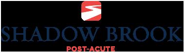 Shadowbrook Post-Acute