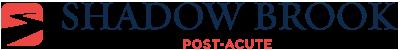 Shadowbrook Post Acute logo
