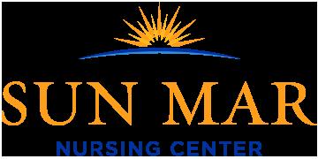 Sun Mar Nursing Center