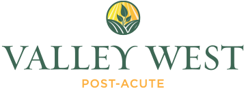 Valley West Post-Acute