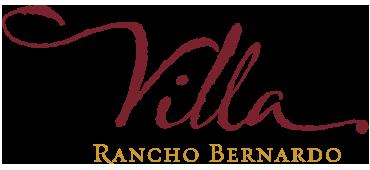 Villa Rancho Bernardo